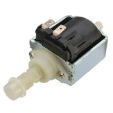 Solenoid Pump AC220-240V for Coffee Maker Washing Machine Equipment