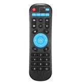 Repuesto Control remoto para MECOOL BB2 Pro KB2 Pro M8S Plus RK8 K1 PLUS KIII AE254 TV Caja