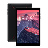 Original Box CHUWI HiPad 32GB MTK6797X Helio X27 Déca Core 10.1 Pouces Android Tablet PC