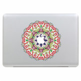 Rose Ring Style Vinyl Sticker Skin Decal Cover Laptop Skin For Apple Macbook Air Pro