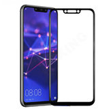 Bakeey™ Anti-explosion Full Cover Tempered Glass Screen Protector for Huawei Mate 20 Lite Maimang 7