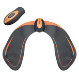 Remote Controller EMS Intelligent Hip Trainer Buttocks Body Beauty
