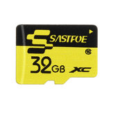 SASTFUE C10 32GB TF Memory Card