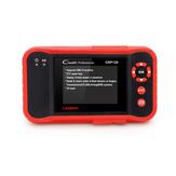 Launch X-431 CRP129 Reader 129 Car Diagnostic Tool Code Reader OBD 2 Scanner Automotive Diagnoses CRP 123 VIII