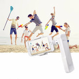 X-Cam SIGHT 2 2-axis Stabilizer Bluetooth Self Timer Brushless Handheld Gimbal For iphone  Xiaomi