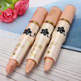 Multi-function Foundation Concealer Liquid Lipgloss Dark Circle Cream
