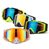 TYF102 Outdoor Skiing Skating Goggles Snowmobile Glasses Windproof Anti-Fog UV Protection For Men Women Snow Sports Goggles