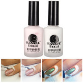 Skin Protected Peel Off Nail Polish Glue Anti-overflow Lubricating Grease Finger Liquid Tape