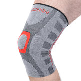 Naturehike Sport Seamless Kneepad Gym Knee Support Basketball Running Protector Shinguard