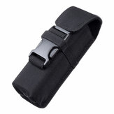 Weltool FH2 Nylon Outdoor Tactical Flashlight Accessories Torch Waist Bag Combat Molle Holster