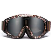 NICE FACE Snowboard Goggles Men Women Mask Skiing Motorcycle Protection Snowmobile Ski Anti UV