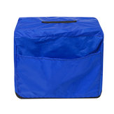 47x28x37cm Cover for Miller Millermatic 140 180 Older Model 211 MIG Welders