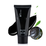 Pilaten Blackhead Acne Remover Face Mask Deep Cleansing