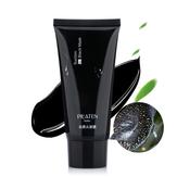 Pilaten Points-Noires Acné Nettoyage Profond  Élimination Nettoyage Masque