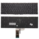 US Laptop Backlit Replace Keyboard For Lenovo Flex 3 15 / 3 1570 / 3 1580 Laptop Notebook