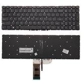 US Ordinateur portable rétro-éclairé Remplacer le clavier pour Lenovo Flex 3 15/3 1570/3 1580 ordinateur portable