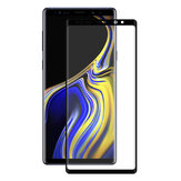 Enkay 3D Curved Edge Soft PET Screen Protector For Samsung Galaxy Note 9
