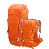 Xiaomi HC 38L/60L Outdoor Mountaineering Backpack Waterproof 420D Nylon Climbing Bag Camping Hiking
