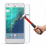 Bakeey™ 9H Hardness Anti-explosion Ultra Thin HD Tempered Glass Screen Protector for Google Pixel