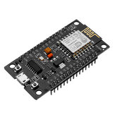 Wireless NodeMcu Lua CH340G V3 Based ESP8266 WIFI Internet of Things IOT Development Module For Arduino
