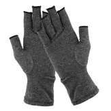 Compression Arthritis Gloves Anti Arthritis Hands Gloves
