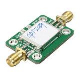 LNA 50-4000MHz SPF5189 RF Amplifier Signal Receiver For FM HF VHF / UHF Ham Radio