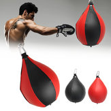 Boxing Speed Ball Rack Hanging Ball Sanda Equipment Training Boxing Speed Bag Punching Bag