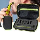 Housse de transport pour rasoir Philips Norelco Oneblade Rasoir électrique Hydbrid QP2520