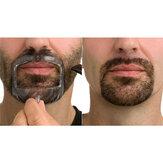 5 outils de style de barbe pour les hommes