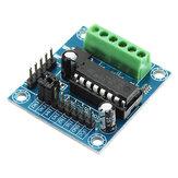 MINI L293D Arduino Motor Drive Expansion Board Mini L293D Motor Drive Module