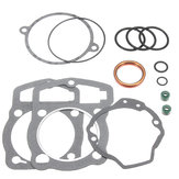Original Top End Head Gasket Kit For Honda CRF230F 2003-2017 1032020175
