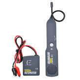 EM415 Pro Automotive Cable Wire Short Open Digital Finder Car Repair Tool Tester Tracer Diagnose
