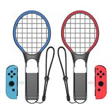 DOBE TNS-1862 Tennis Racket for Nintend Switch NS for Joy-con Game Controller Gamepad
