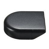 Reemplazo tapa del cabezal del limpiaparabrisas tapa para Toyota Yaris Corolla Verso Auris