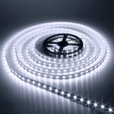 5m 3528 smd LED feuillards flexibles non étanches