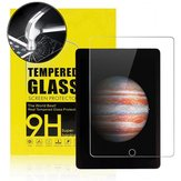 0.3mm 9H Tempered Glass Screen Protector For iPad Pro 12.9