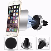 Universal Car Magnetic Air Vent Mount Mobile Phone Air Ven Holder for Mobile Phone