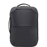 Xiaomi 90 Fun MULTITASKER 20L Backpack 15.6 Inch Business Travel Laptop Bag IPX4 Waterproof Rucksack
