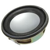 1pc 40mm 4Ω 3W Full-range Audio Speaker Stereo Woofer Loudspeaker
