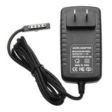 US Plug Power Charger Adapter For Microsoft Surface Windows RT Tablet 12V AC 2A
