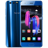 HUAWEI Honor 9 5.15 inch Dual Rear Camera 6GB RAM 64GB ROM Kirin 960 Octa core 4G Smartphone