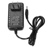 AC 100V-240V Power Supply Charger US Plug Power Supply Adapter 1.35*3.5MM DC Head