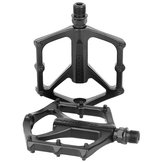 PROMEND PD-M29 Bicycle Pedals Aluminum Alloy Mountain Road MTB Sealed Bearing Platform Pedals