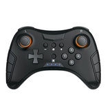 DOBE TNS-1724 bluetooth Wireless Game Controller Gamepad For Nintendo Switch Pro NS Game Console