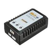 IMaxRC IMax B3 Pro 1.5A Caricabatteria Compatto per 2S-3S Lipo Batteria