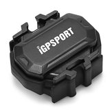 iGPSPORT SPD61 Bicycle Speed ​​Sensor ANT + Comunicación inalámbrica Cycling Bike Computer