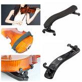 Adjustable Plastic Shoulder Rest For 4/4and3/4 Violin