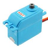KST BLS662WP V2.0 25Kg 8.4V Brushless Waterproof Servo For RC Model RC Car