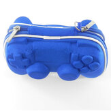Hard Case Protective Travel Pouch Carry Cover Bag For Sony PS4 Controller