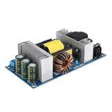 Original Convertidor de CA a CC Convertidor de CA 220 V a DC 24 V 300 W Voltaje regulado Paso abajo Transformador Módulo de fuente de alimentación de conmutación